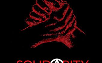 Συγκέντρωση αλληλεγγύης στους συλληφθέντες της 22/1 | Δικαστήρια Θεσ/νίκης, 23/1 στις 09:00